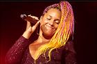 Celebrity Photo: Alicia Keys 1600x1066   245 kb Viewed 40 times @BestEyeCandy.com Added 150 days ago