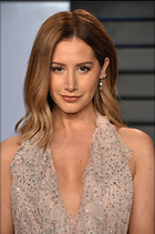 Celebrity Photo: Ashley Tisdale 1200x1805   296 kb Viewed 74 times @BestEyeCandy.com Added 107 days ago