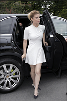 Celebrity Photo: Kate Mara 2000x3000   727 kb Viewed 57 times @BestEyeCandy.com Added 26 days ago