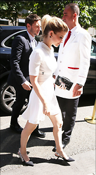 Celebrity Photo: Kate Mara 1200x2197   397 kb Viewed 35 times @BestEyeCandy.com Added 18 days ago