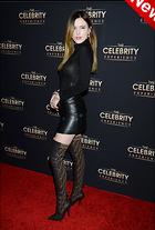 Celebrity Photo: Bella Thorne 1724x2550   906 kb Viewed 17 times @BestEyeCandy.com Added 24 hours ago