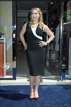 Celebrity Photo: Kate Winslet 533x800   84 kb Viewed 42 times @BestEyeCandy.com Added 51 days ago