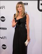Celebrity Photo: Jennifer Aniston 1200x1517   106 kb Viewed 693 times @BestEyeCandy.com Added 40 days ago