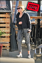 Celebrity Photo: Ashley Benson 2200x3300   4.1 mb Viewed 1 time @BestEyeCandy.com Added 7 days ago