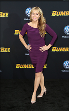 Celebrity Photo: Megyn Price 1200x1916   225 kb Viewed 85 times @BestEyeCandy.com Added 103 days ago