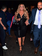 Celebrity Photo: Mariah Carey 1200x1596   210 kb Viewed 35 times @BestEyeCandy.com Added 16 days ago