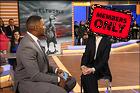 Celebrity Photo: Evan Rachel Wood 3000x2000   6.3 mb Viewed 1 time @BestEyeCandy.com Added 135 days ago
