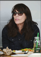 Celebrity Photo: Katey Sagal 1200x1683   186 kb Viewed 75 times @BestEyeCandy.com Added 285 days ago