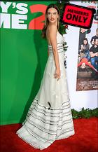 Celebrity Photo: Alessandra Ambrosio 4543x7047   2.5 mb Viewed 1 time @BestEyeCandy.com Added 8 days ago