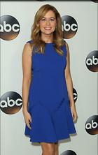 Celebrity Photo: Jenna Fischer 1200x1899   156 kb Viewed 8 times @BestEyeCandy.com Added 39 days ago