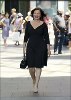 Celebrity Photo: Fran Drescher 2120x3000   342 kb Viewed 39 times @BestEyeCandy.com Added 190 days ago