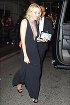 Celebrity Photo: Naomi Watts 1200x1799   437 kb Viewed 27 times @BestEyeCandy.com Added 17 days ago