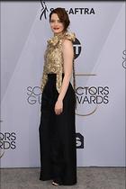 Celebrity Photo: Emma Stone 1200x1800   163 kb Viewed 14 times @BestEyeCandy.com Added 17 days ago
