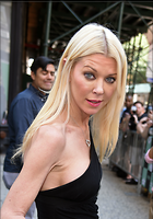 Celebrity Photo: Tara Reid 2100x3000   629 kb Viewed 67 times @BestEyeCandy.com Added 26 days ago