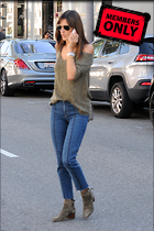 Celebrity Photo: Alessandra Ambrosio 2051x3077   2.8 mb Viewed 2 times @BestEyeCandy.com Added 26 days ago