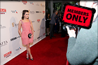 Celebrity Photo: Maisie Williams 3600x2400   1.4 mb Viewed 1 time @BestEyeCandy.com Added 38 days ago