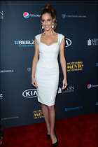 Celebrity Photo: Tricia Helfer 1200x1800   158 kb Viewed 112 times @BestEyeCandy.com Added 159 days ago