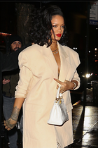 Celebrity Photo: Rihanna 2133x3200   868 kb Viewed 17 times @BestEyeCandy.com Added 25 days ago