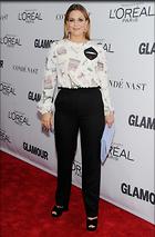 Celebrity Photo: Drew Barrymore 2100x3192   918 kb Viewed 21 times @BestEyeCandy.com Added 65 days ago