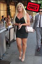 Celebrity Photo: Brooke Hogan 1343x2014   1.3 mb Viewed 0 times @BestEyeCandy.com Added 122 days ago