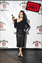 Celebrity Photo: Mila Kunis 2456x3696   6.7 mb Viewed 4 times @BestEyeCandy.com Added 17 days ago