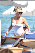 Celebrity Photo: Pamela Anderson 1960x3000   806 kb Viewed 64 times @BestEyeCandy.com Added 29 days ago