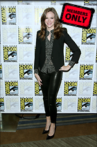 Celebrity Photo: Danielle Panabaker 3192x4800   2.2 mb Viewed 4 times @BestEyeCandy.com Added 74 days ago