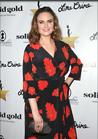 Celebrity Photo: Emily Deschanel 2119x3000   571 kb Viewed 11 times @BestEyeCandy.com Added 67 days ago