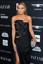 Celebrity Photo: Carmen Electra 1200x1800   285 kb Viewed 29 times @BestEyeCandy.com Added 70 days ago