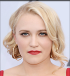 Celebrity Photo: Emily Osment 1763x1920   139 kb Viewed 18 times @BestEyeCandy.com Added 26 days ago