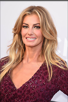 Celebrity Photo: Faith Hill 1200x1800   295 kb Viewed 195 times @BestEyeCandy.com Added 803 days ago