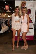 Celebrity Photo: AnnaLynne McCord 2400x3607   683 kb Viewed 26 times @BestEyeCandy.com Added 41 days ago