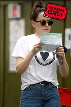 Celebrity Photo: Daisy Ridley 2200x3300   3.4 mb Viewed 1 time @BestEyeCandy.com Added 32 days ago