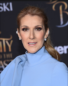Celebrity Photo: Celine Dion 1200x1500   131 kb Viewed 47 times @BestEyeCandy.com Added 64 days ago