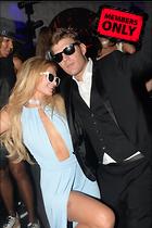 Celebrity Photo: Paris Hilton 3280x4928   3.0 mb Viewed 0 times @BestEyeCandy.com Added 96 minutes ago