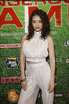 Celebrity Photo: Jess Impiazzi 1200x1800   425 kb Viewed 25 times @BestEyeCandy.com Added 63 days ago