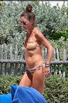 Celebrity Photo: Rebecca Gayheart 800x1200   214 kb Viewed 26 times @BestEyeCandy.com Added 65 days ago