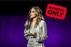 Celebrity Photo: Halle Berry 4692x3092   1.4 mb Viewed 1 time @BestEyeCandy.com Added 7 days ago