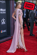 Celebrity Photo: Taylor Swift 2912x4368   1.8 mb Viewed 1 time @BestEyeCandy.com Added 6 days ago