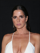 Celebrity Photo: Kelly Monaco 1200x1609   145 kb Viewed 76 times @BestEyeCandy.com Added 28 days ago