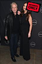 Celebrity Photo: Catherine Zeta Jones 3671x5499   1.9 mb Viewed 0 times @BestEyeCandy.com Added 83 days ago