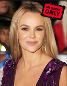 Celebrity Photo: Amanda Holden 3084x3924   1.4 mb Viewed 2 times @BestEyeCandy.com Added 221 days ago