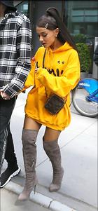 Celebrity Photo: Ariana Grande 730x1567   442 kb Viewed 5 times @BestEyeCandy.com Added 25 days ago