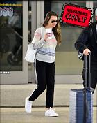 Celebrity Photo: Lea Michele 6600x8295   2.4 mb Viewed 2 times @BestEyeCandy.com Added 30 days ago