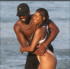 Celebrity Photo: Gabrielle Union 2200x2169   371 kb Viewed 69 times @BestEyeCandy.com Added 307 days ago
