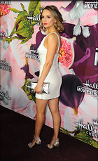 Celebrity Photo: Rachael Leigh Cook 2019x3300   925 kb Viewed 27 times @BestEyeCandy.com Added 38 days ago
