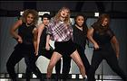 Celebrity Photo: Taylor Swift 3000x1920   1,103 kb Viewed 52 times @BestEyeCandy.com Added 72 days ago
