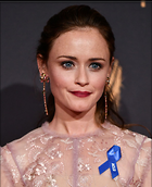 Celebrity Photo: Alexis Bledel 1200x1473   188 kb Viewed 22 times @BestEyeCandy.com Added 40 days ago