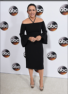 Celebrity Photo: Patricia Heaton 735x1024   126 kb Viewed 203 times @BestEyeCandy.com Added 166 days ago