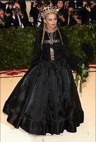 Celebrity Photo: Madonna 1200x1775   245 kb Viewed 50 times @BestEyeCandy.com Added 182 days ago